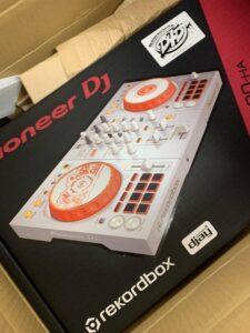【グルミク】DJコントローラーの使い勝手ってどう?買った人いる?